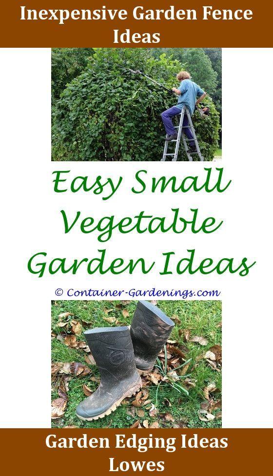 Garden Decoration Pots Ideas,Gargen cool garden shed ideas.Gargen ...