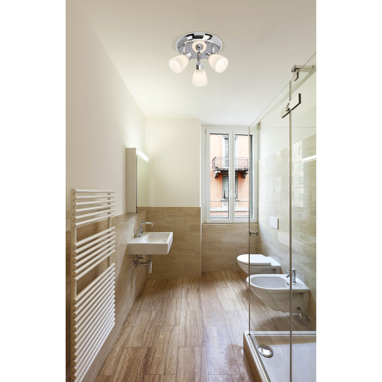 Home24 Deckenstrahler Kensington Ii Badezimmerleuchten