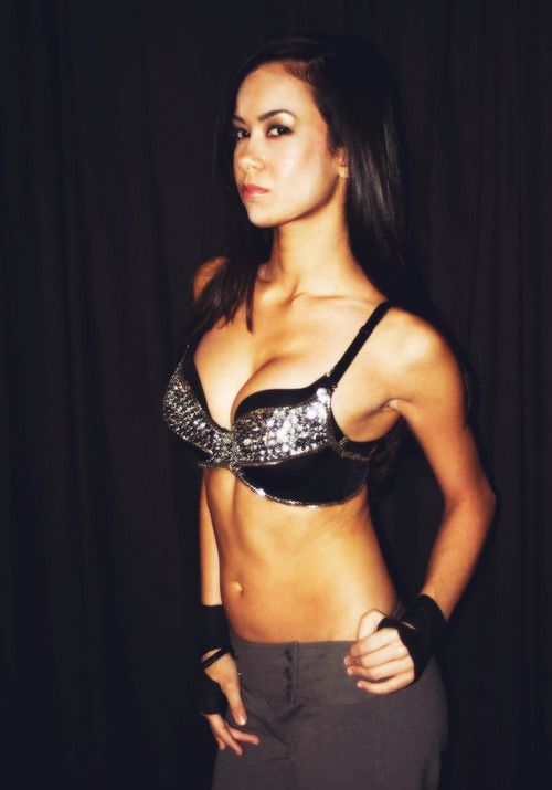 Aj lee hot sexy pics