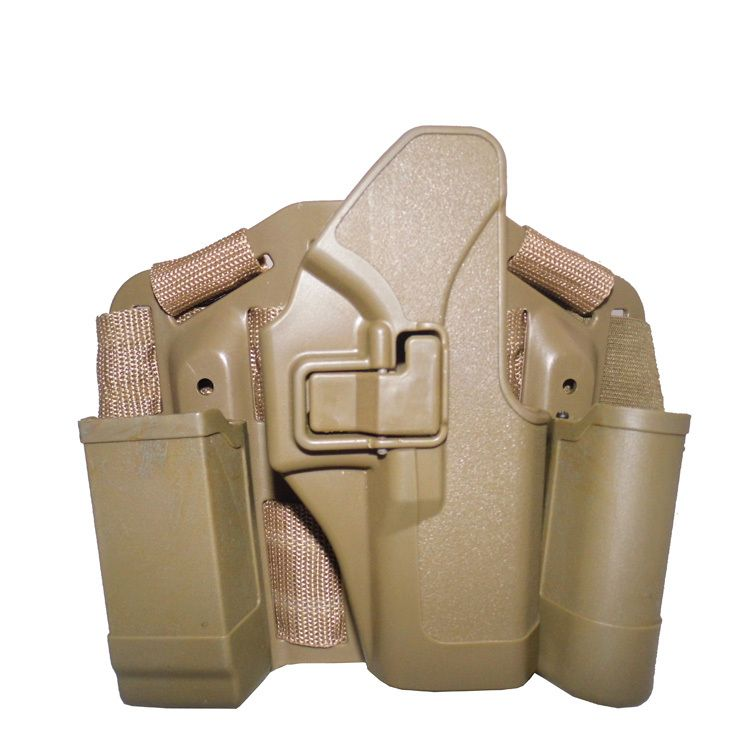 Sporting Goods Sports Bras Quick Holster For Glock 17 19 23 32 36 Holster Hunting Gun Holster Military Thigh Holster For Glock In Pain