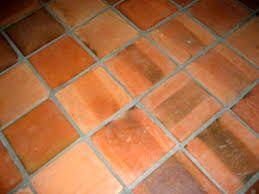 Resultado de imagen para baldosas rusticas para interior - Puertas piso interior ...