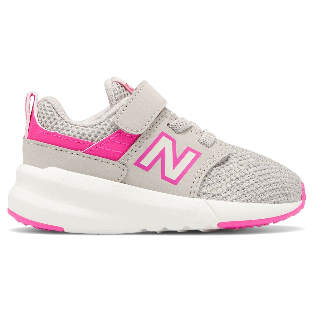 new balance toddler girl size chart