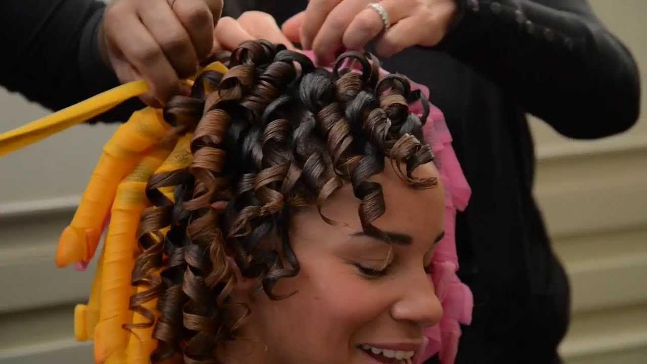 26++ Salon de coiffure afro marseille idees en 2021