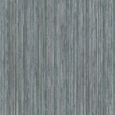 Tempaper Grasscloth Chambray SelfAdhesive Removable