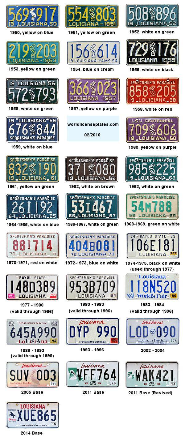 Veteran License Plates - Woodstock ANAVETS Unit #95