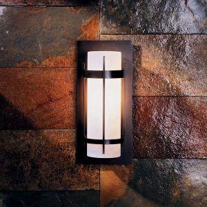 Exterior wall sconce light fixtures httpsrint pinterest exterior wall sconce light fixtures mozeypictures Choice Image