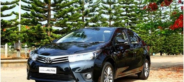 Toyota Cars Between 10 To 15 Lakh Two Powerful Cars From The