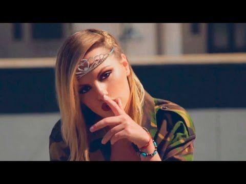 Youtube Music Videos Vevo Alexandra