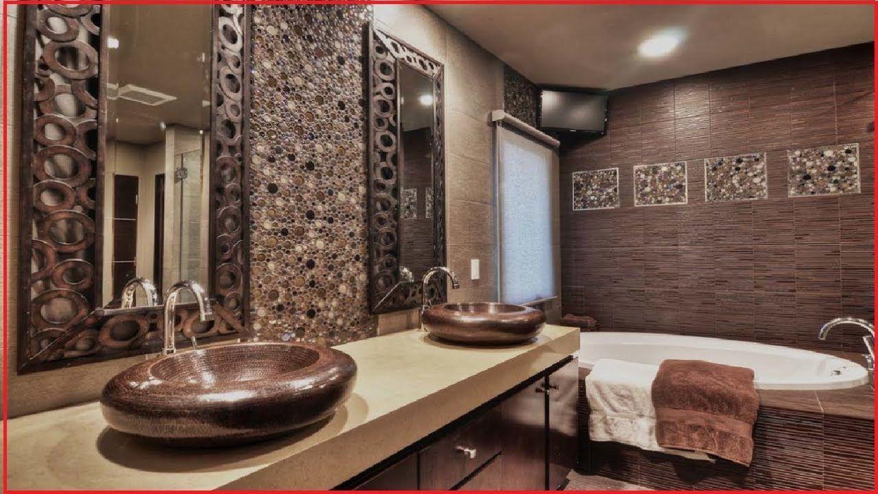 15+ Beautiful Bathroom Design for Modern Indian Families ... on bathroom bathroom designs, modern style stairs, modern style furniture design ideas, modern style tile, modern chic bathroom ideas, country bathroom designs, modern style architects, modern style baths, subway tile small bathroom designs, easy to clean bathroom designs, modern style landscape design, modern style living room, master bathroom designs, modern style remodeling, contemporary bathroom designs, modern style flooring, modern style storage, modern bathroom shower ideas, color bathroom designs, art nouveau bathroom designs,