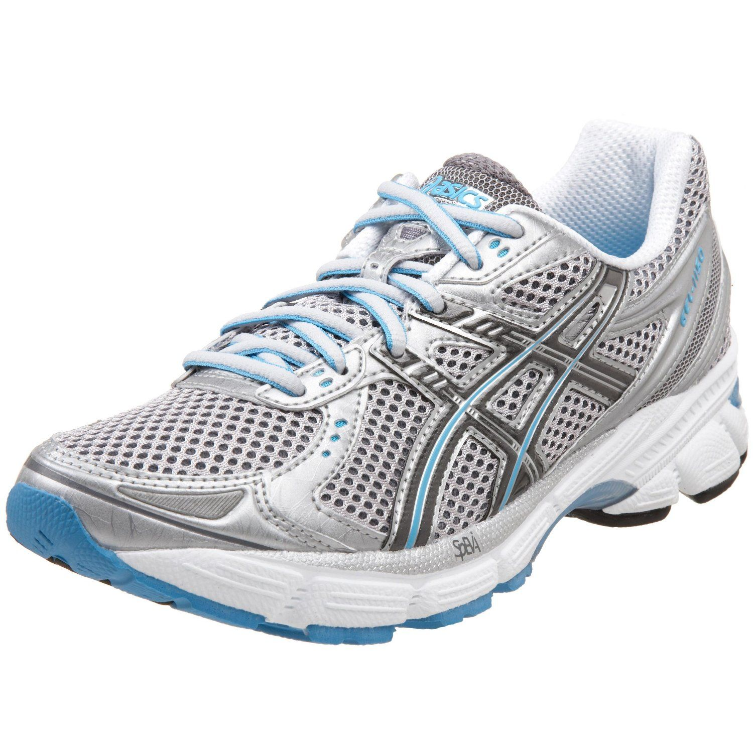 asics gel 1150 mens
