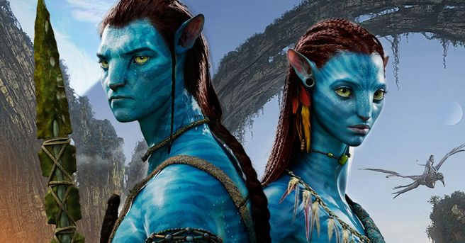 James Cameron comments on the latest delay of the Avatar sequels