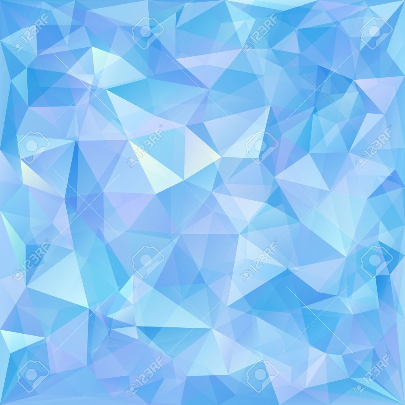 Image Result For Geometric Crystal Pattern