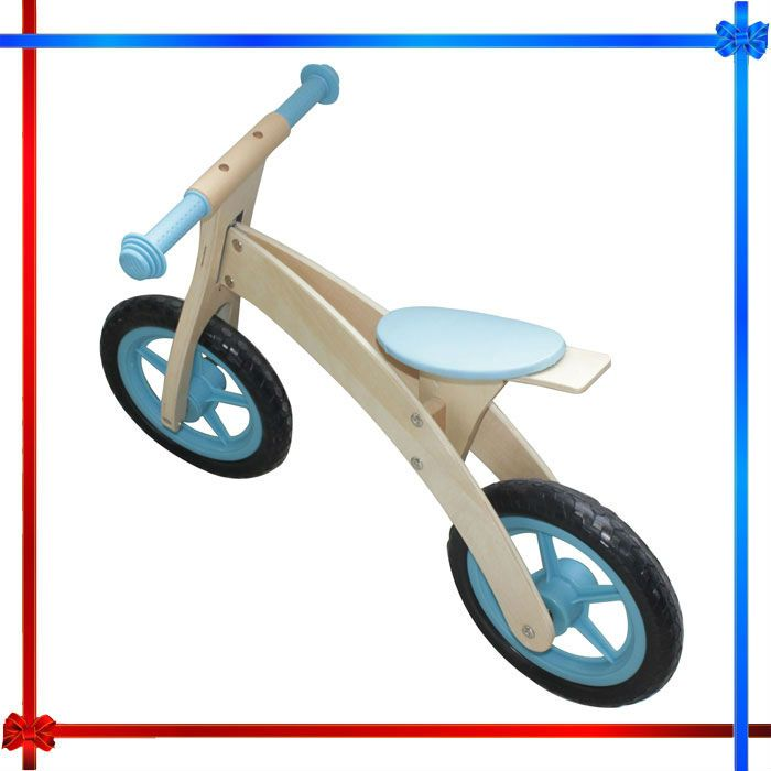 This Balance Bike Grows As Fast As Your Kids Do Toy Cnc And Clever