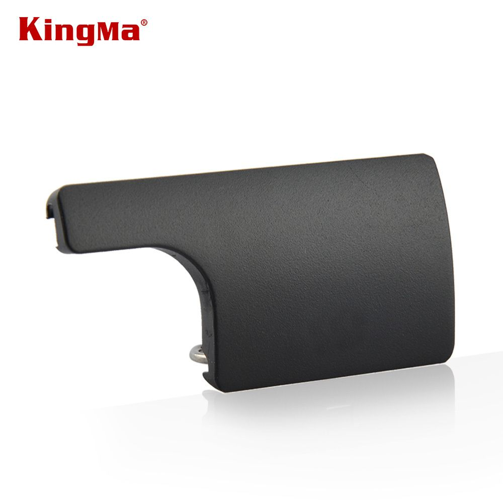 $2.69 (Buy here: http://appdeal.ru/5169 ) KingMa New Arrive Gopro Accessories The lock buckle for the Original waterproof housing For Gopro Hero3+ for just $2.69