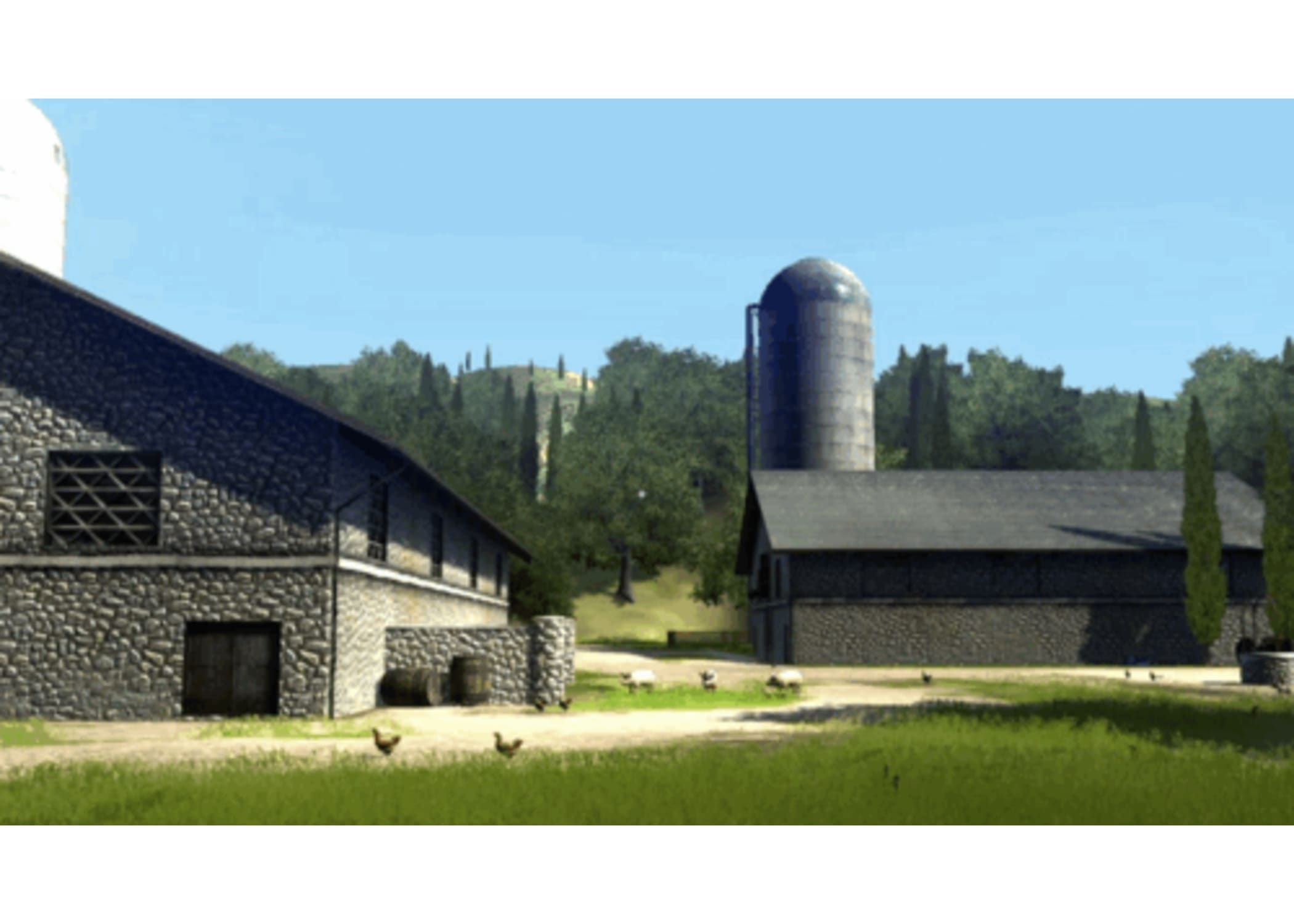 Buy Mega Farming Collection on PC  GAME #Affiliate , #affiliate, #Farming, #Mega, #Buy, #GAME, #PC