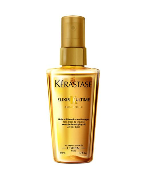 17 Best Heat Styling Products Heat Styling Products Kerastase Kerastase Shampoo
