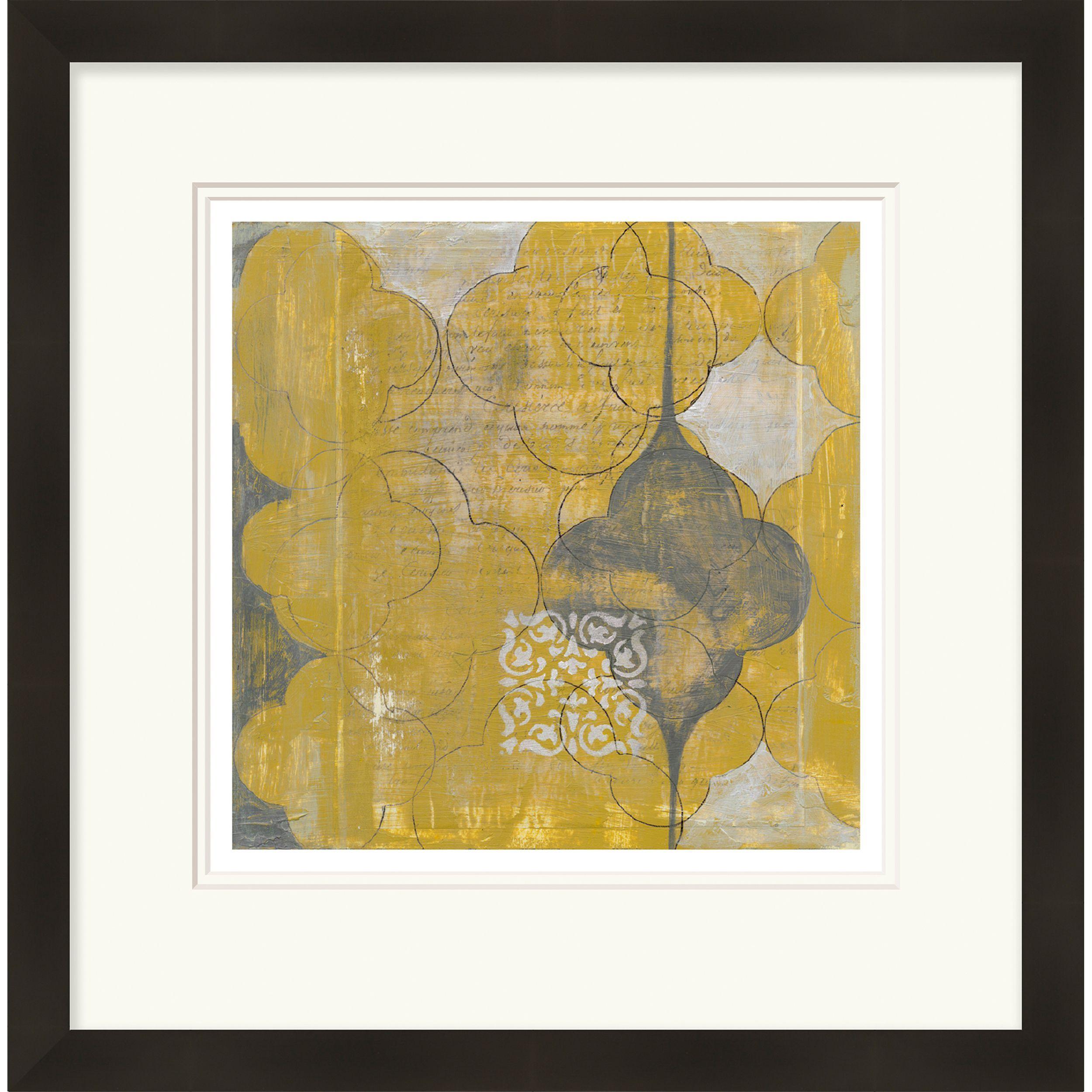 Beautiful Wall Art Overstock Image Collection - Art & Wall Decor ...