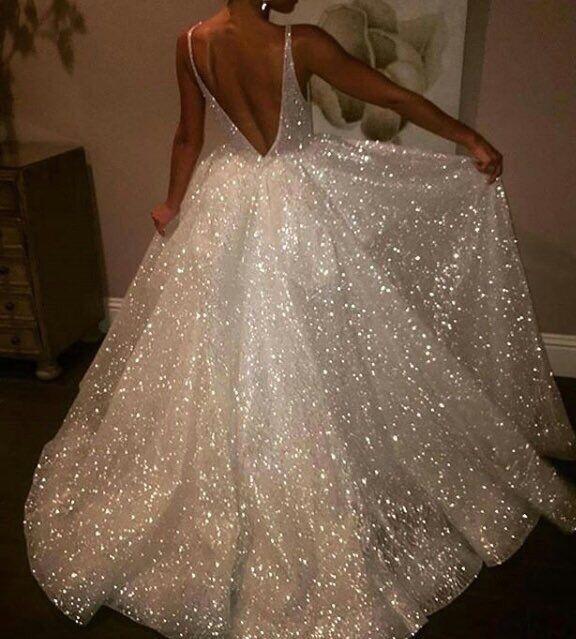 158ce6c89a81e62a18416504921af1b1.jpg (576×639) | Wedding Dresses ...
