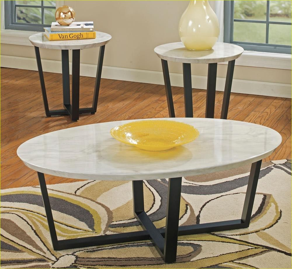 40 awesome unique coffee tables ideas coffee table