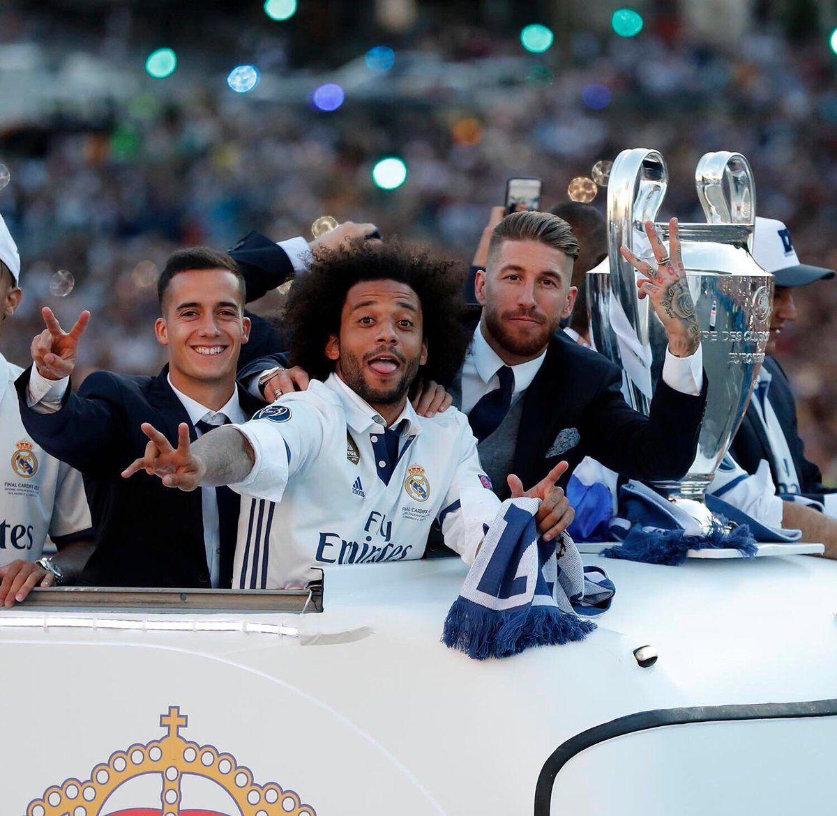 Pin By Joey Lee On Yeeaaaahhh Real Real Madrid Photos Real Madrid Team Real Madrid