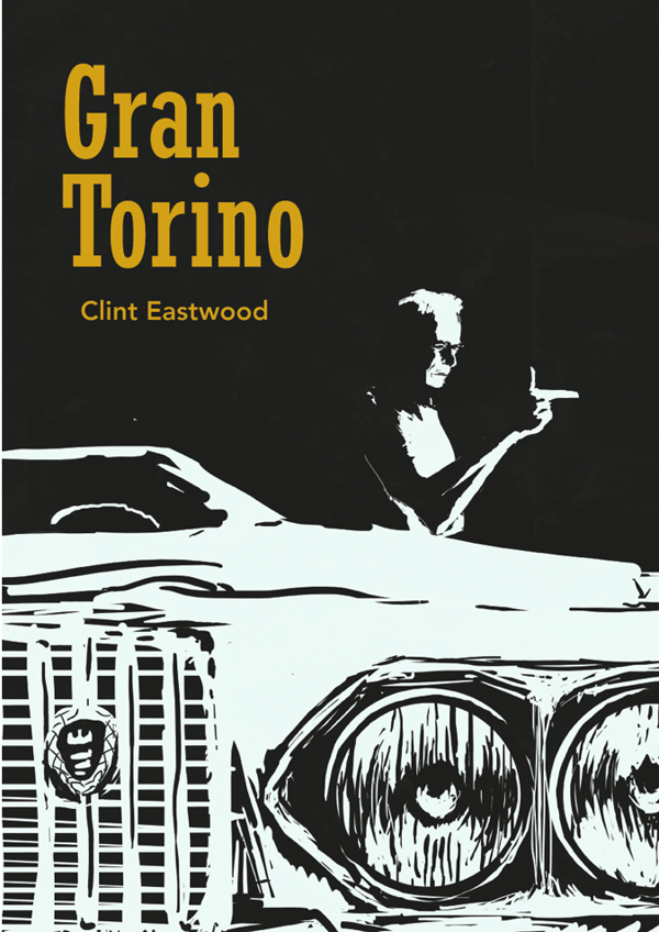 gran torino (2008) full movie download