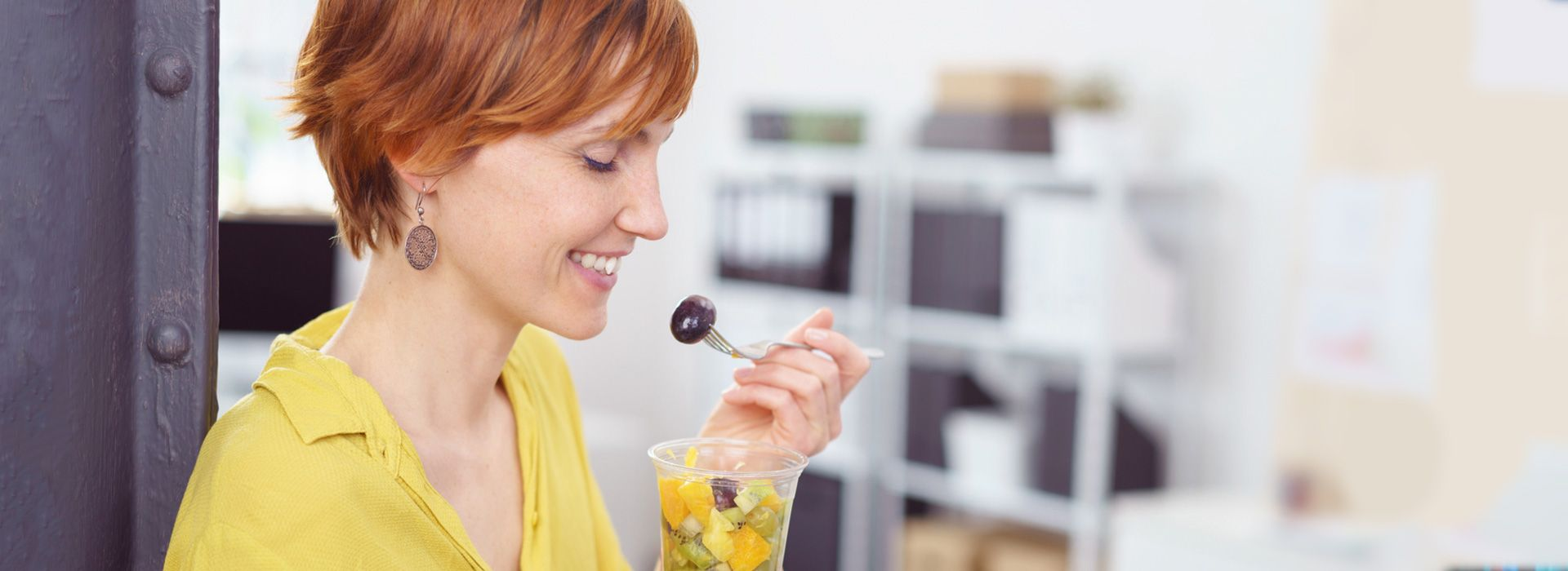 Gesunde Snacks Uberlisten Dein Hungergefuhl Gesunde Ernahrung Tipps Gesunde Snacks Gesundheit
