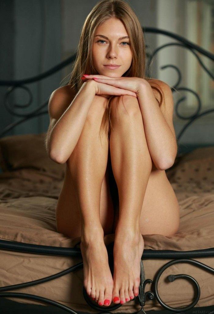 Krystal boyd feet