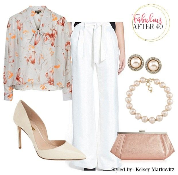 what to wear to a bridal shower as a guest fabulous after 40