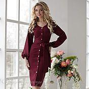 Photo of Shop masters Masyutina Olesya: dresses, cos …