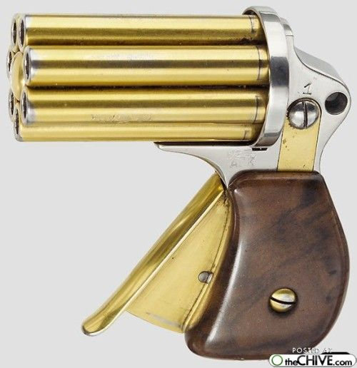 9 More Crazy Weapons: Hot_weird_funny_amazing_cool7_guns