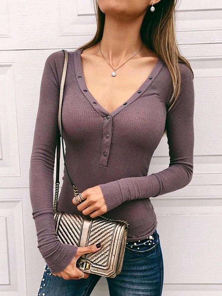 cfffa1238fa Shop Women s Clothing