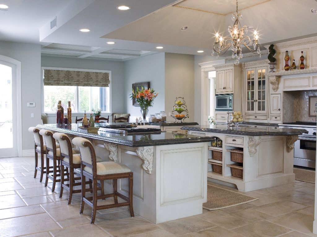Florida Kitchens Remodeling Projects Gainesville Fl Homes - Kitchen remodeling gainesville fl