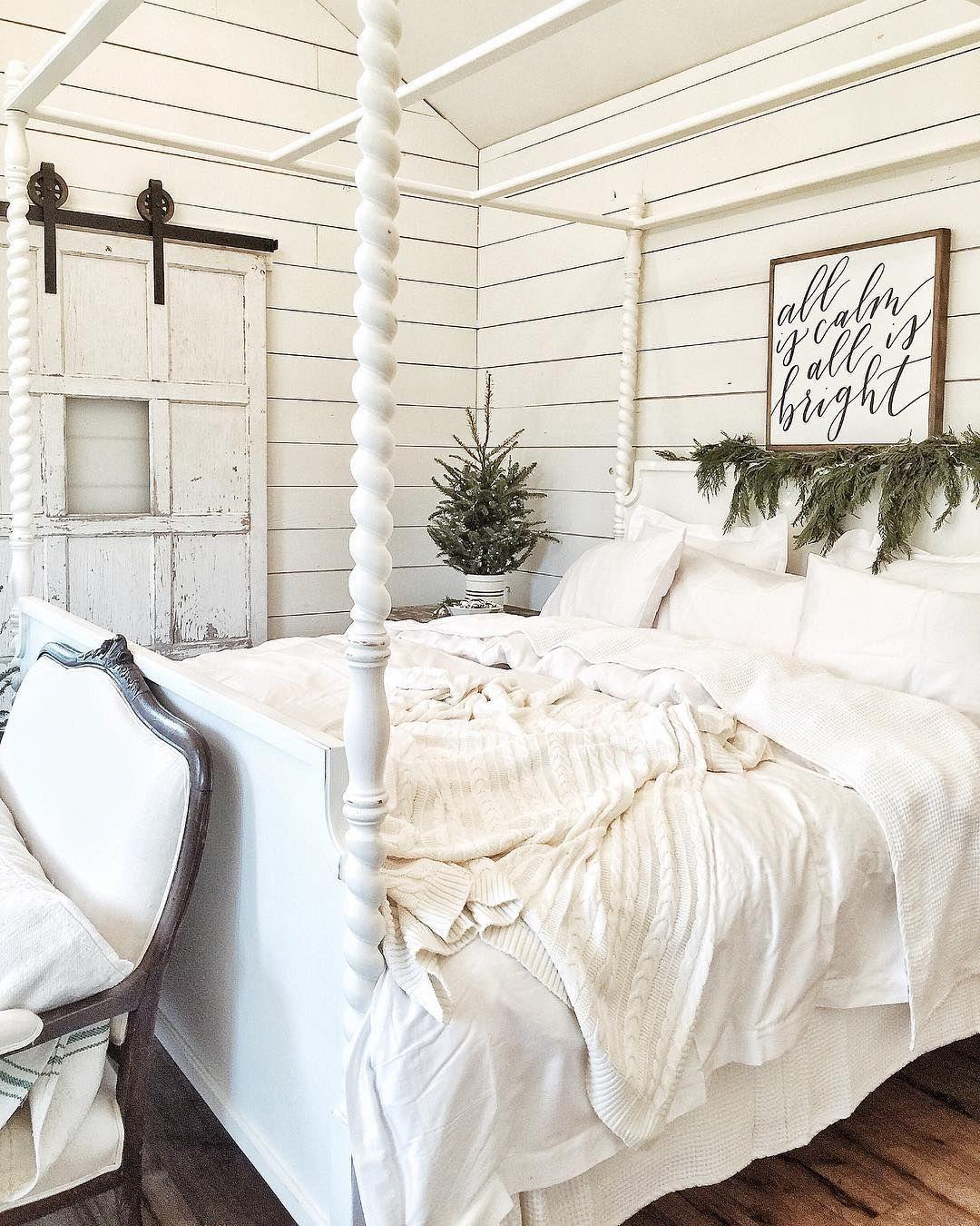 Barn window decor  sliding barn door with window master bed into bath door idea