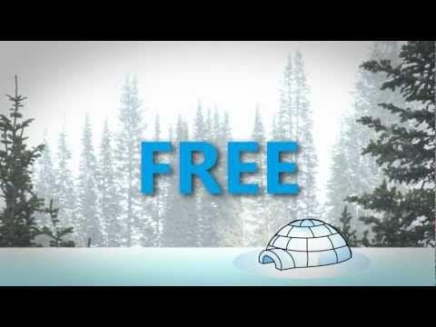 Free xxx movie pegs