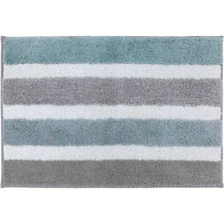 158d817e2163a55a14482bf81d8309c0 - Better Homes And Gardens Multiply Drylon Bath Rug