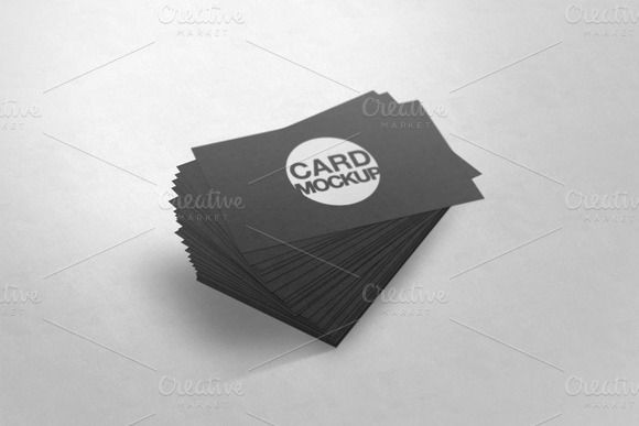 Business card mockup 02 business card mockup 02 is another business card mockup 02 business card mockup 02 is another business card mockup template cheaphphosting Image collections