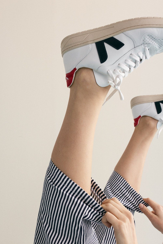 Sneakers, Women, Sneakers fashion