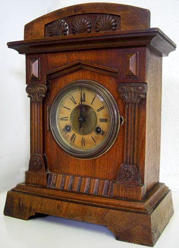 Antique Clocks Vintage Clock Clock Clock Design