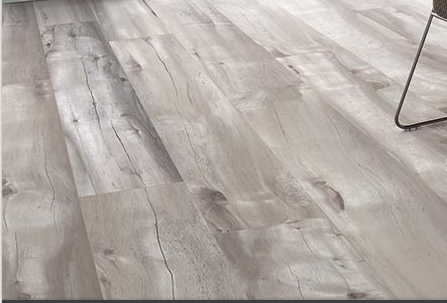 emil ceramica millelegni grey ash neu in der ausstellung. Black Bedroom Furniture Sets. Home Design Ideas