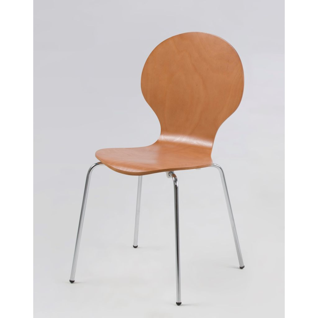 stoel BORMIO - eetkamerstoelen - tafels & stoelen - woonkamer ...