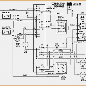 Wiring Diagram Ac Sharp Inverter New Washing Machine Circuit Diagram Pdf Wiring Diagram Update Washing Machine Motor Circuit Diagram Diagram
