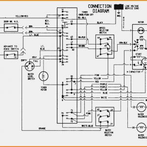 Ge Washer Smartdispense Wiring Diagram
