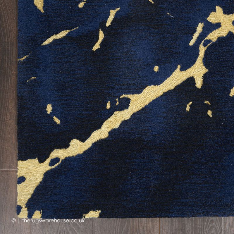 Rug Texture Rugs Hand Tufted