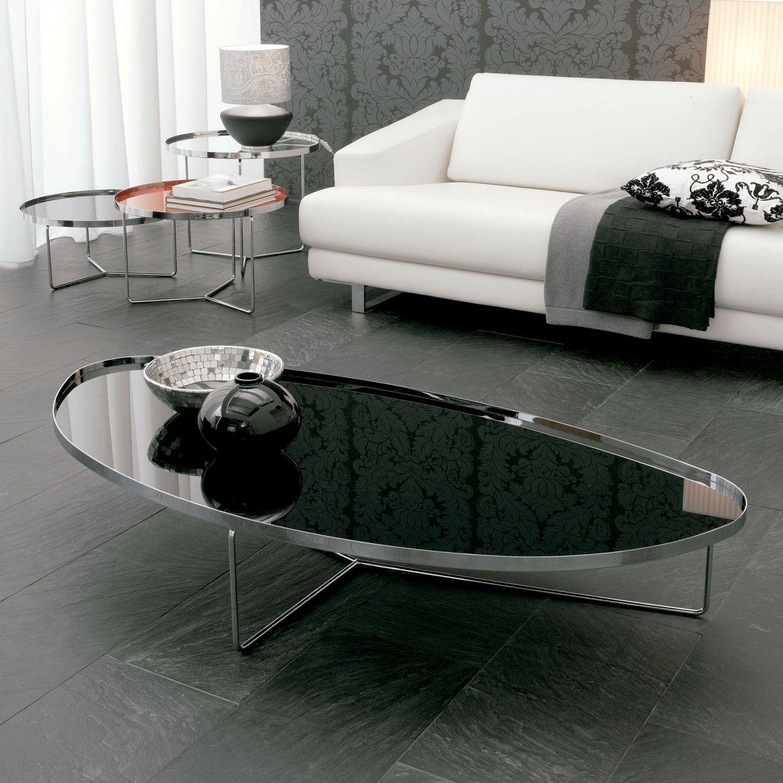 Mesa De Centro Billy Cattelan Italia Ociohogar Com Coffee Table Cattelan Italia Furniture Furniture