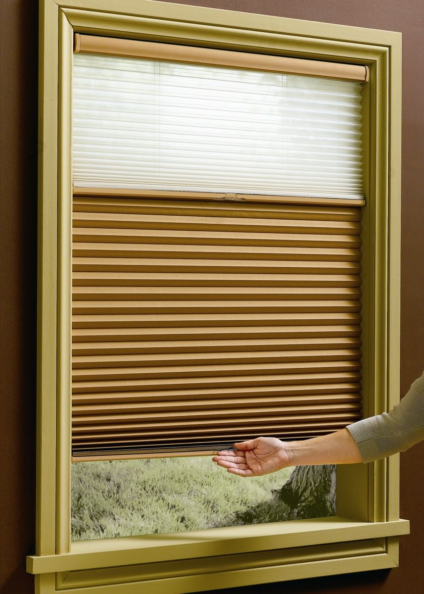 us sunrise coral blinds fort contact springs american lauderdale