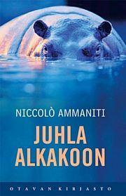 lataa / download JUHLA ALKAKOON epub mobi fb2 pdf – E-kirjasto