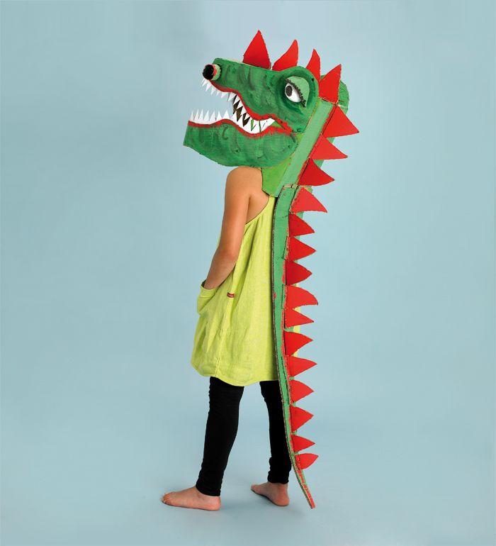 Ms De 25 Ideas Fantsticas Sobre Disfraz Dragon En Pinterest