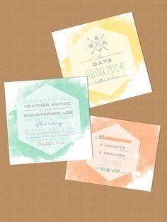 La Paper Patisserie on Pinterest   24 Pins