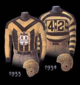 9d252266920 The Gridiron Uniform Database Steelers Uniforms, Lynn Swann, Joe Greene, Pittsburgh  Pirates,