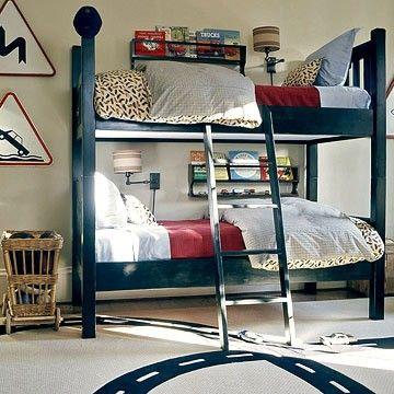 15 coole kleinkinderzimmer ideen f r jungs pinterest kleinkinderzimmer jungs und jungszimmer. Black Bedroom Furniture Sets. Home Design Ideas